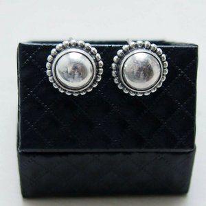 🌟HOST PICK🌟 KALO *Rare* Sterling Silver Earrings